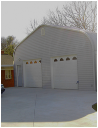State Garage Doors Silver Spring, MD 301-284-7215